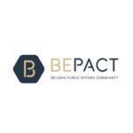 logo-bepact