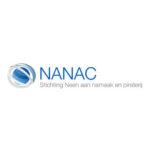 logo-nanac
