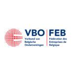 logo-vbofeb