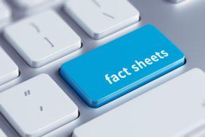 plaatje-factsheets